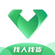 微群名片(私人营销利器)v1.1.1 安卓版