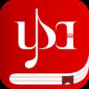 上和弦音乐学院mac版v4.0.5.0 官方版
