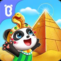 奇妙环游世界appv9.45.00.00 最新版