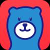 咕咚熊v1.3.5 最新版