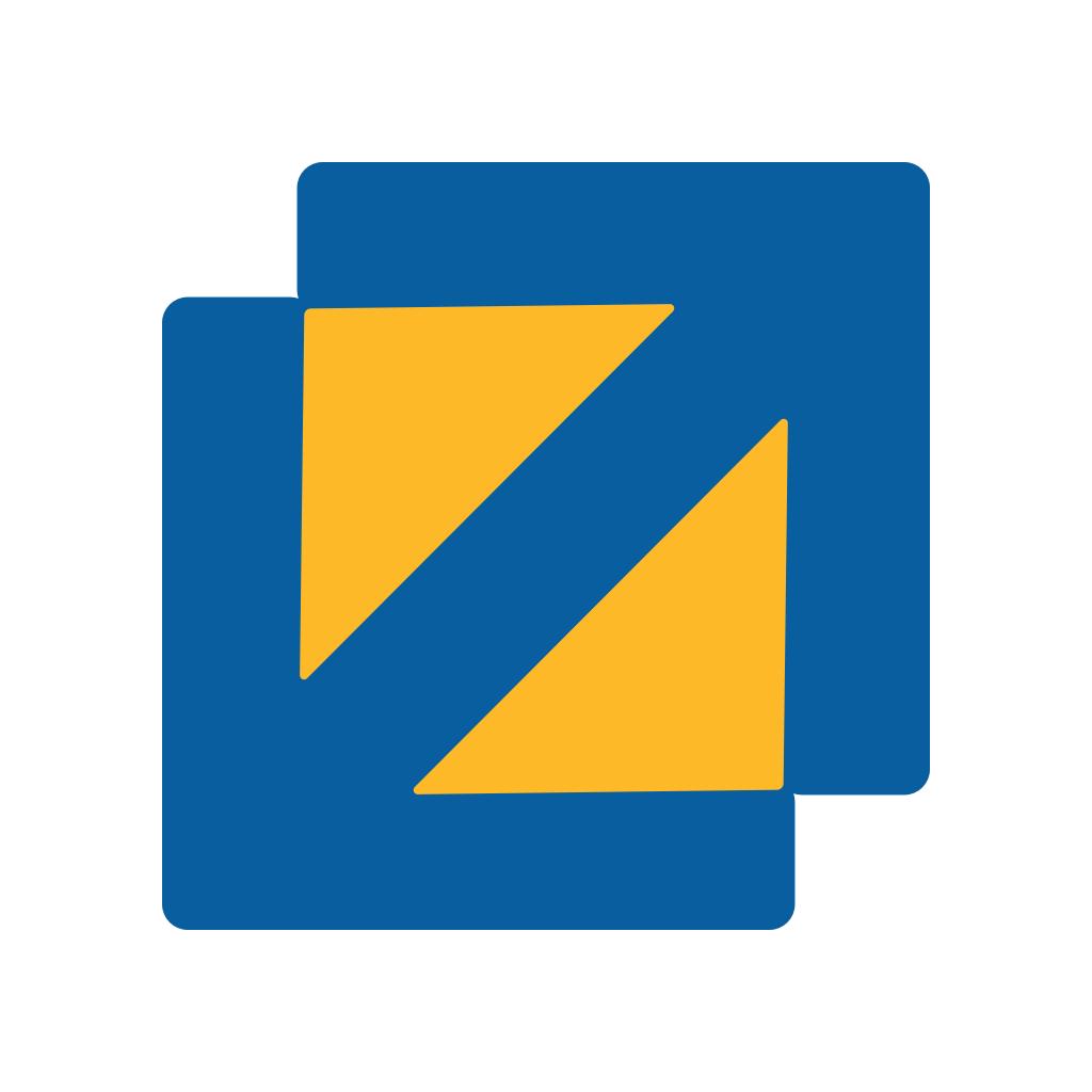 郑商所app期货交易平台