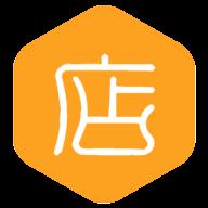 小店AI(微信小程序开店助手)v6.0.0 最新版