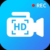 录屏截屏助手appv2.1.2 最新版