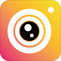 美妆美颜照相机appv4.7.6 最新版