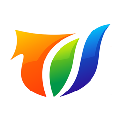 无限金华-消费券领取v4.0.5 苹果版