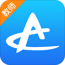 走向未来教师端app