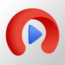 美播短视频在线观看v2.2.0 最新版
