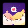番薯星球appv7.1.0 newest版