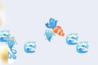 qq龙王标识如何获得 QQ龙王咒语呼风唤雨怎么触发