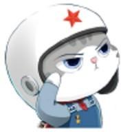 魔灯空间appv1.25 最新版
