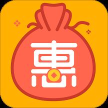 惠赚多多appv4.2.0 最新版
