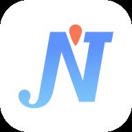 交通约车appv4.1.1 最新版