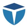 特安智联-特勤安防工地平台v1.2.5 最新版