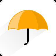 紫外线天气预报appv1.1.3 手机版