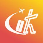 游咔旅游v0.0.89 最新版