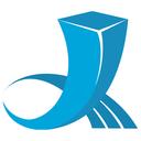 建迅课堂appv1.0.0 最新版