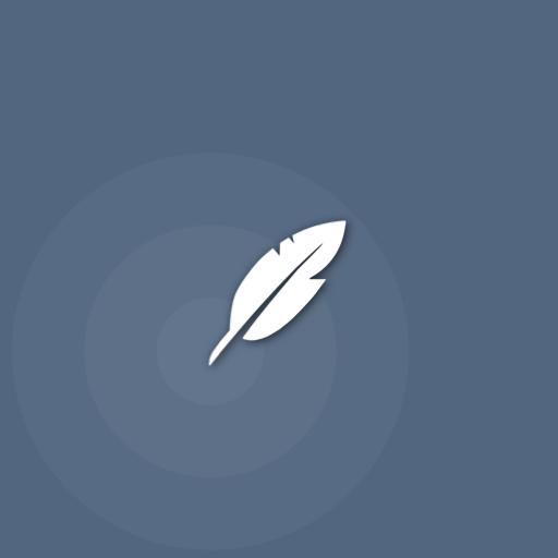 记时光appv5.7.0 最新版