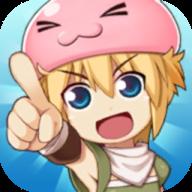 仙境传说RO初心者大冒险内测版v0.0.1.31 最新版