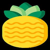 菠萝接码appv1.0.0 安卓版