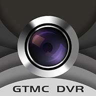 GTMC DVR appv1.5.2 最新版
