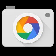 谷歌相机魅族16s专版