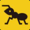 蚂蚁游戏盒子终身会员版(附激活码)V0.0.7 免费版
