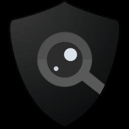 Magic原图校验器下载-Magic原图校验器v1.2.0 绿色版