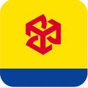 金银建出行(打车服务)v4.20.5.0006 最新版