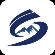 大邑融媒appv1.0.0 安卓版