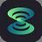 虫洞Wormhole(电脑控制苹果手机软件)v1.1.5 官方版