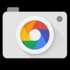 谷歌相机华为专用版v6.1.021.220943556 最新版