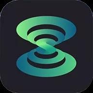 虫洞远程控制v1.3.3 免费版
