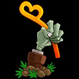 植物大战僵尸牛二龙疼的beta版