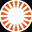 MailStore Server(邮箱多功能管理系统)