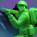 兵人大战360版本v3.38.0 安卓版