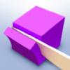 完美fast切v1.2.1 newest版