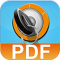 Coolmuster PDF Password Remover(PDF加密工具)v2.19 官方版