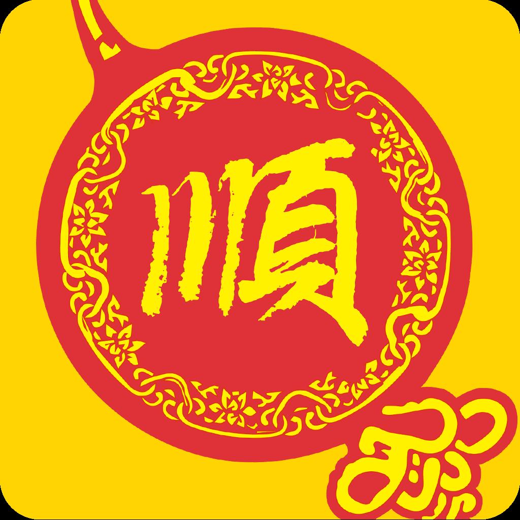 顺达卡友app