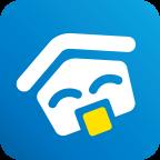 快递客栈v3.0.25 最新版
