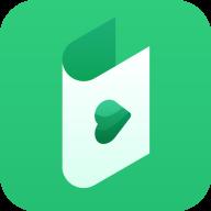 心理学堂appv1.1.0 最新版