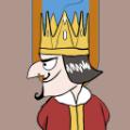 我要当国王刺客行动 v1.0 官方版