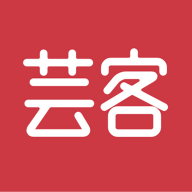 芸客app(门店引流)v1.0.0 最新版