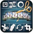 视频编辑工具v1.2 免费版