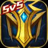 英魂之刃手游v2.5.0.0 安卓版