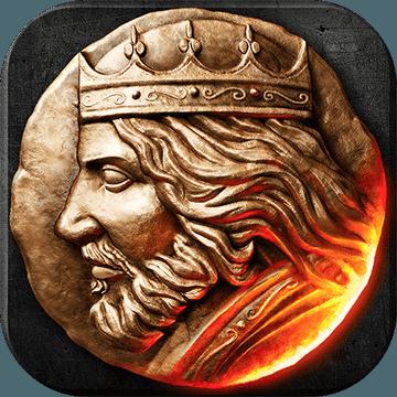 战火与秩序手游v1.3.28 安卓版