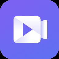 超级录屏助手v1.0.4 免费版