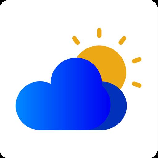 惠风天气预报v1.0.8 官方版
