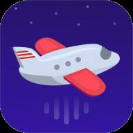抖音娜娜米语音包下载v4.4.3 最新版