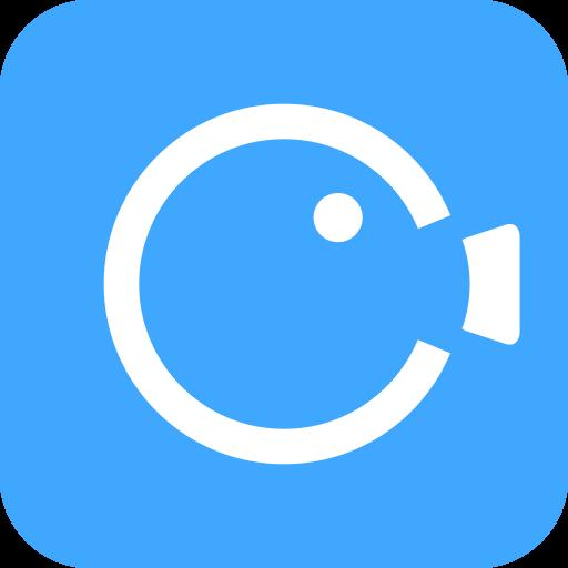 无痕录屏appv3.2.8.7 手机免费版
