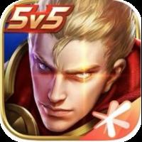 王者任意充值appv1.0 安卓版